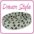 CatBed Dream Style